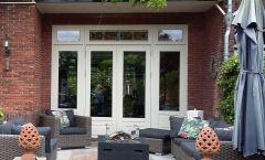 Dutch Windows