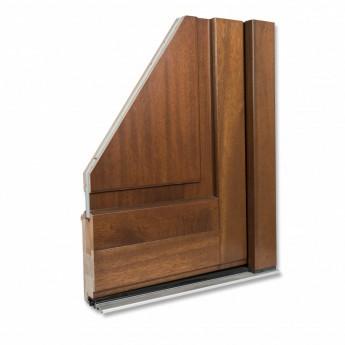 Eurosystem Doors